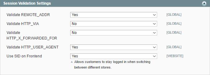 session-validation-settings